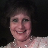 Debbie F. - Seeking Work in Cape Coral