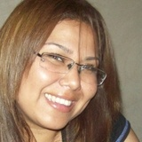 Janeth S. - Seeking Work in Victorville
