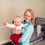 The Copus Family - Hiring in Grand Rapids
