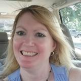Michelle S. - Seeking Work in Richmond