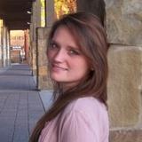 Drucella H. - Seeking Work in Rexburg
