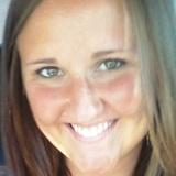 Brittany R. - Seeking Work in Idaho Falls