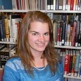 Tiffany R. - Seeking Work in Rigby
