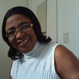 Bertha A. - Seeking Work in Villa Rica