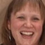Megan S. - Seeking Work in Davenport