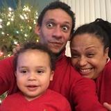 The Hackett Family - Hiring in Baltimore