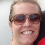 Anna H. - Seeking Work in Sumner