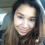 Naomi G. - Seeking Work in Yonkers