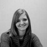 Jennie S. - Seeking Work in Carmel