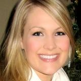 Shauna M. - Seeking Work in Eugene