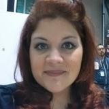 Sarah H. - Seeking Work in Springfield