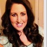 Danielle P. - Seeking Work in Mandeville