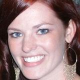 Michelle W. - Seeking Work in Aurora