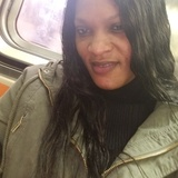 Claudette G. - Seeking Work in Brooklyn