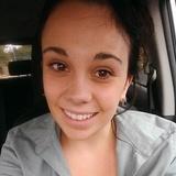 Kendall U. - Seeking Work in Tempe