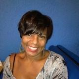 Janet H. - Seeking Work in Decatur