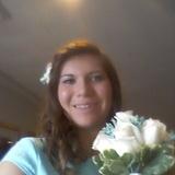 Rachael W. - Seeking Work in McDonough