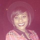 Tabitha P. - Seeking Work in Auburn