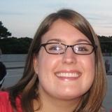 Christina F. - Seeking Work in Atlanta
