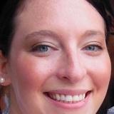 Jeanna C. - Seeking Work in Staten Island