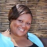 Monica R. - Seeking Work in Vallejo