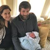 The Rynne Annan Family - Hiring in Brookline