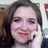 Tara W. - Seeking Work in Springfield