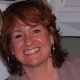 Brenda  K. - Seeking Work in Castle Rock