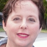 Rhonda S. - Seeking Work in Summit