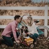 The Benner Family - Hiring in Loveland
