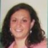 Brenda L. - Seeking Work in Evansville