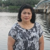 Herminia C. - Seeking Work in Brandon