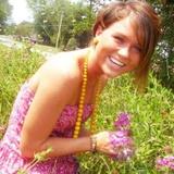 Whitney-Taylor B. - Seeking Work in Woodstock