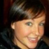 Anna L. - Seeking Work in Woodridge