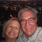 The Yott Family - Hiring in Reno