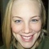Kaylynn W. - Seeking Work in Dacula