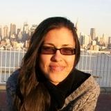 Maria B. - Seeking Work in West New York