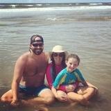 The Ellen Family - Hiring in Wilmington