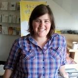 Ashley W. - Seeking Work in Torrance