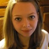 Rachel B. - Seeking Work in Pleasant Hill