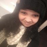 Michelle P. - Seeking Work in Fort Smith