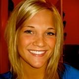 Emily H. - Seeking Work in Peoria