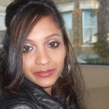 Beenita P. - Seeking Work in Queens