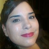 Maribeth S. - Seeking Work in Katy
