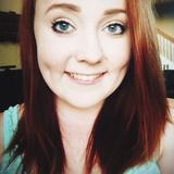 Megan B. - Seeking Work in Webster
