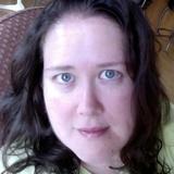 Amy V. - Seeking Work in Savage