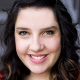 Haley P. - Seeking Work in Pomona