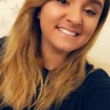 Natalie B. - Seeking Work in Wayne
