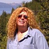 Kristine P. - Seeking Work in Livermore