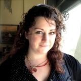 Rebecca B. - Seeking Work in Washougal